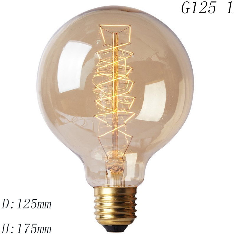 Antique-Vintage-Retro-Edison-Light-Bulbs-220V-E27-40W-Incandescent-Light-Bulbs-ST64-G80-G95-T10 (1)