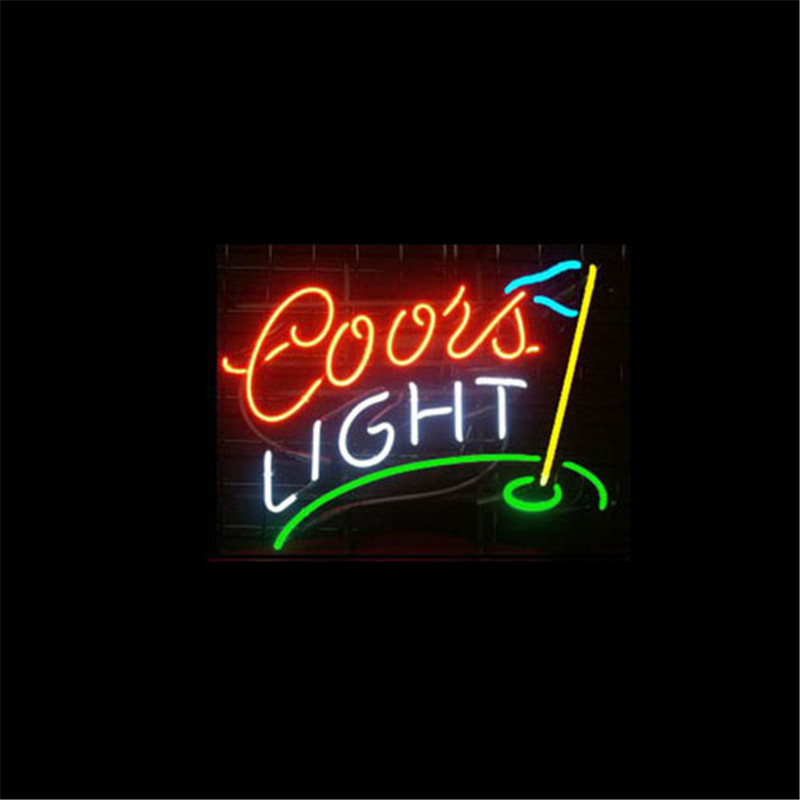 Outdoor Shop Sign Lights: Custom NEON Sign Board Motorcycle Scooter Autocycle