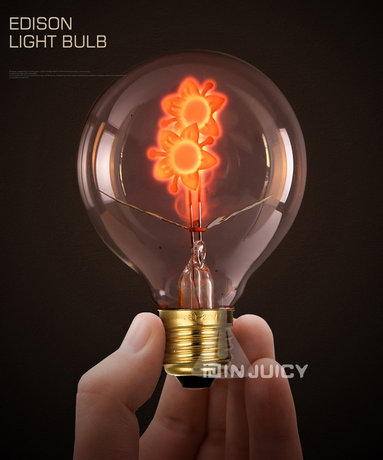 G80-E27-Sun-Flower-Fire-Halogen-bulbs-Edison-retro-tungsten-carbon-filament-light-for-AC220V (4)