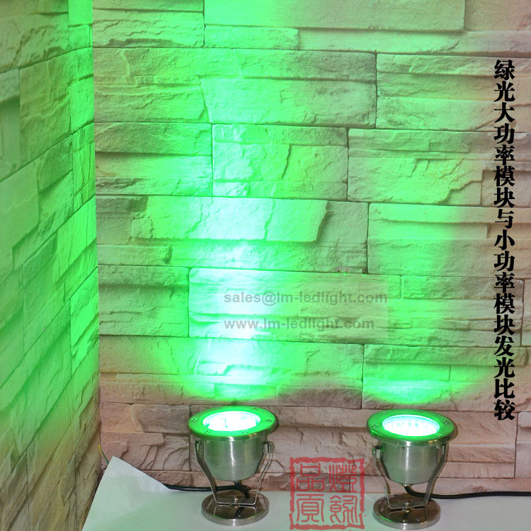 24V underwater lighting RGB 5W 6W Waterproof IP68 pool light warm / netural / cold white piscina fountain free ship 10pcs