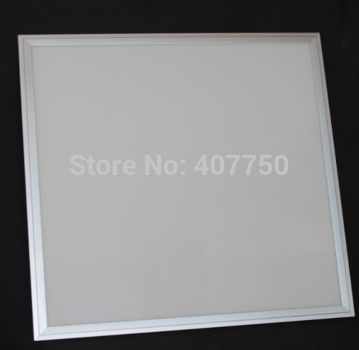 IP65 Waterproof 600x600mm  SMD 2835 led panel light  36W  5pcs/Lot used for large tourist ships and ferries