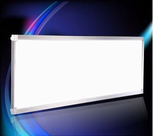 2 years warranty hot sell 72W 300*1200 mm 1*4ft led flat panel light white color for home office ceiling lamp