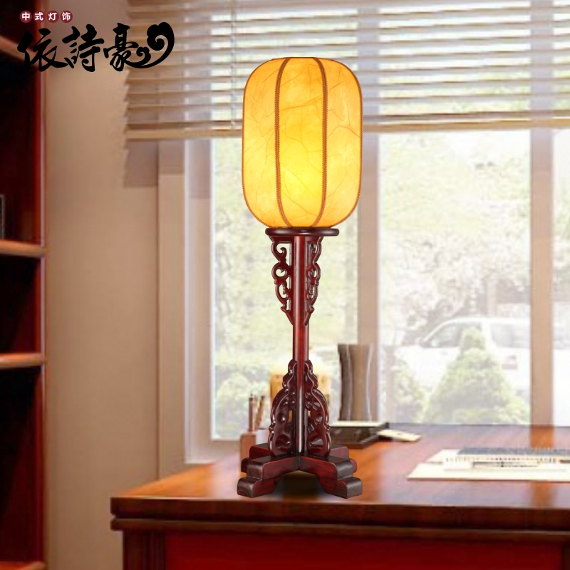 Chinese Style Table Lamp Ofhead Lamps, Chinese Style Lamps