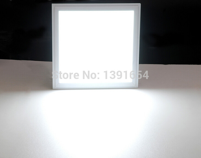 High Quality CE ROHS TUV 36W LED Panel Light 300x300MM SAMSUNG 5630 Chip 2800LM 2700-7000K Color