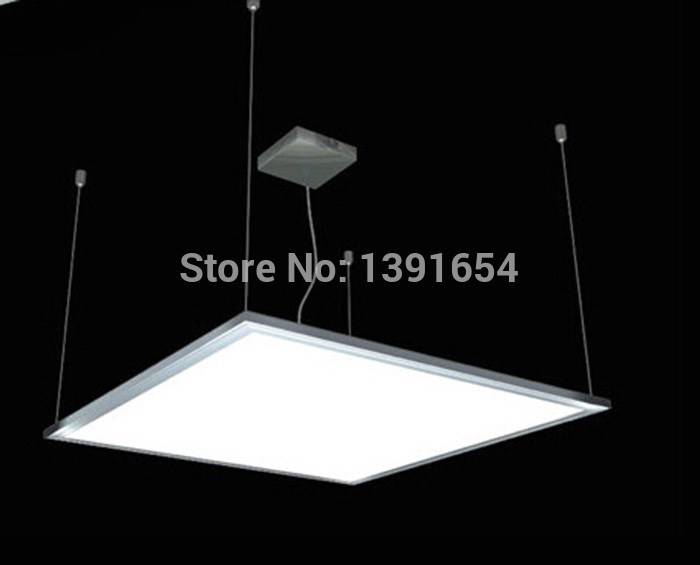 High Quality CE ROHS TUV 18W 300x300MM SAMSUNG 5630 SMD LED Panel Light  1400LM 2700-7000K