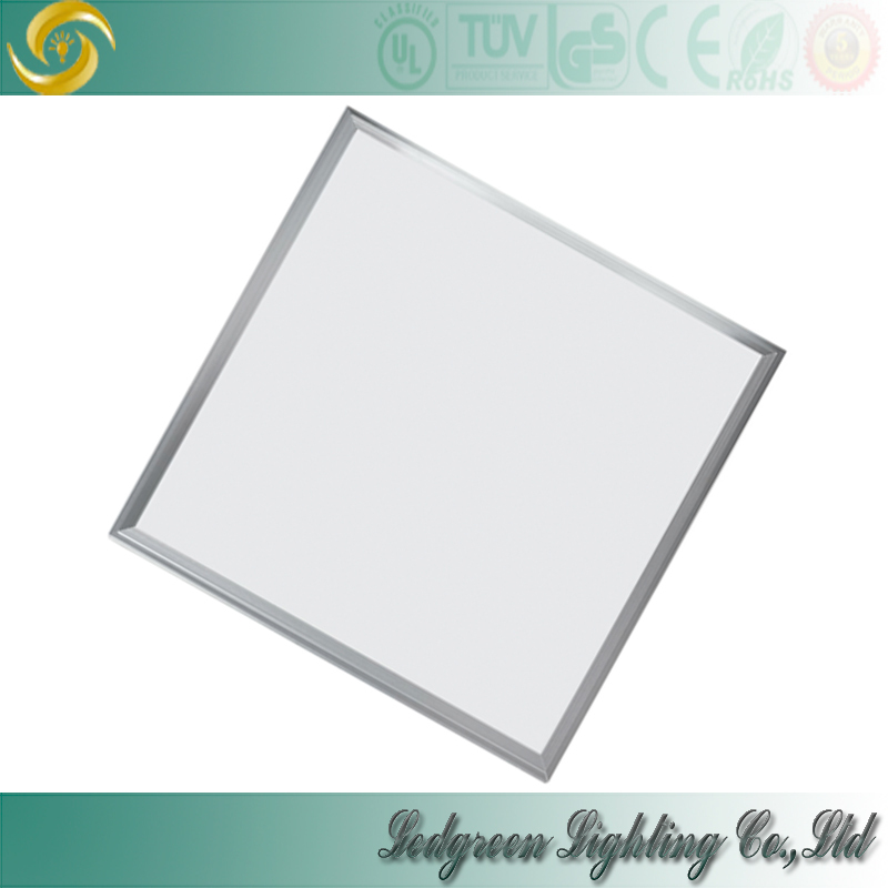 3years warranty best quality smd3014 high brightness office light bulb lamp 600x600 60x60 led panel