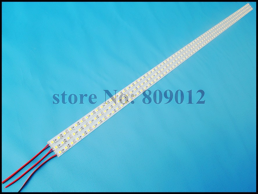 led rigid strip smd 5050----LED module LED tube LED flood light panel light ceiling light strip bulb