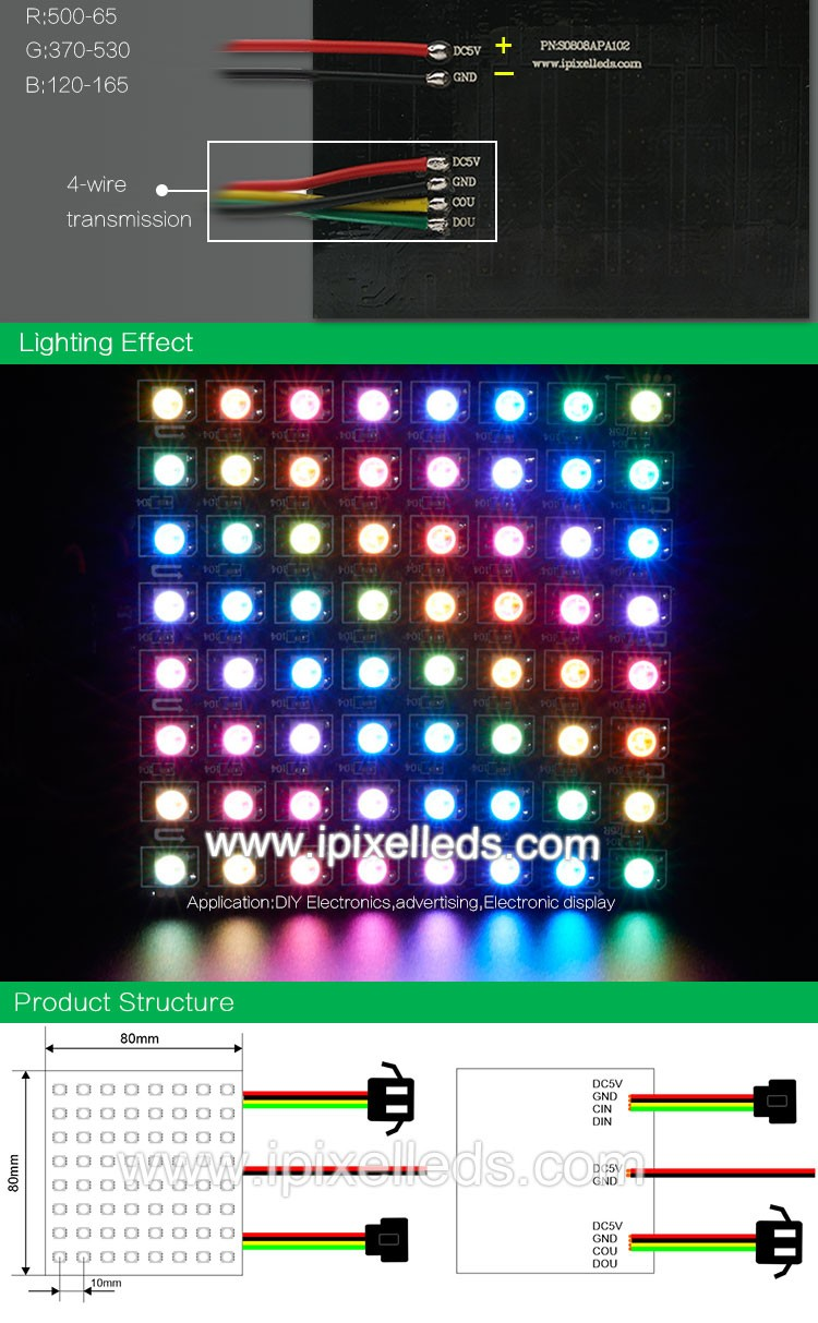 APA102-8X8-LED-matrix_02