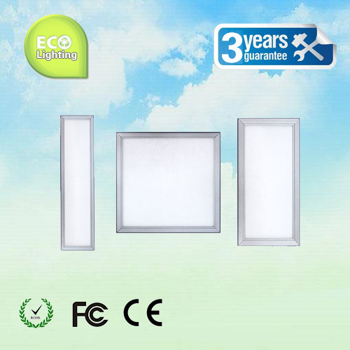 Wholesale LED panel light 300x300 18W 24W 300x600 40W 600x600 40W 48W 300x1200 40W 600x1200 72W modern home office ceiling light