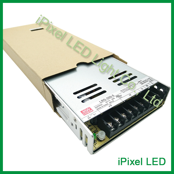 350w power supply for led light,Electronic instruments ,Industrial control system
