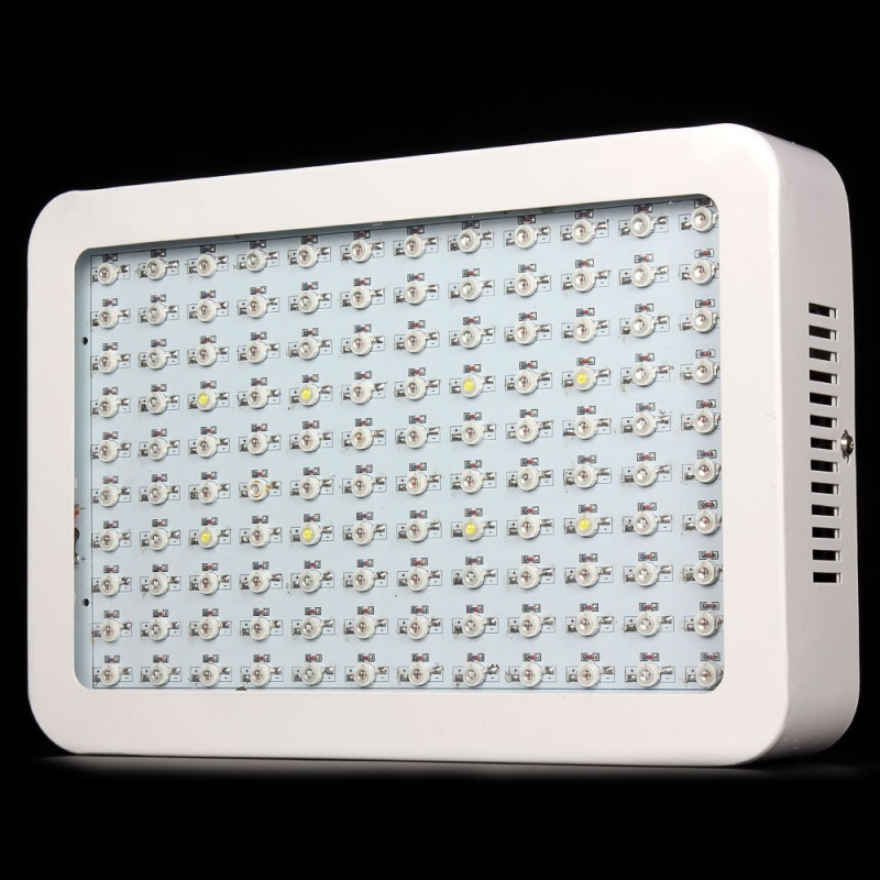 1pcs Full Spectrum 700W LED Grow Lights Led Plant Lamp For Plants Vegetables Flower Bloom Greenhouse Grow Tents Panel Lights#22