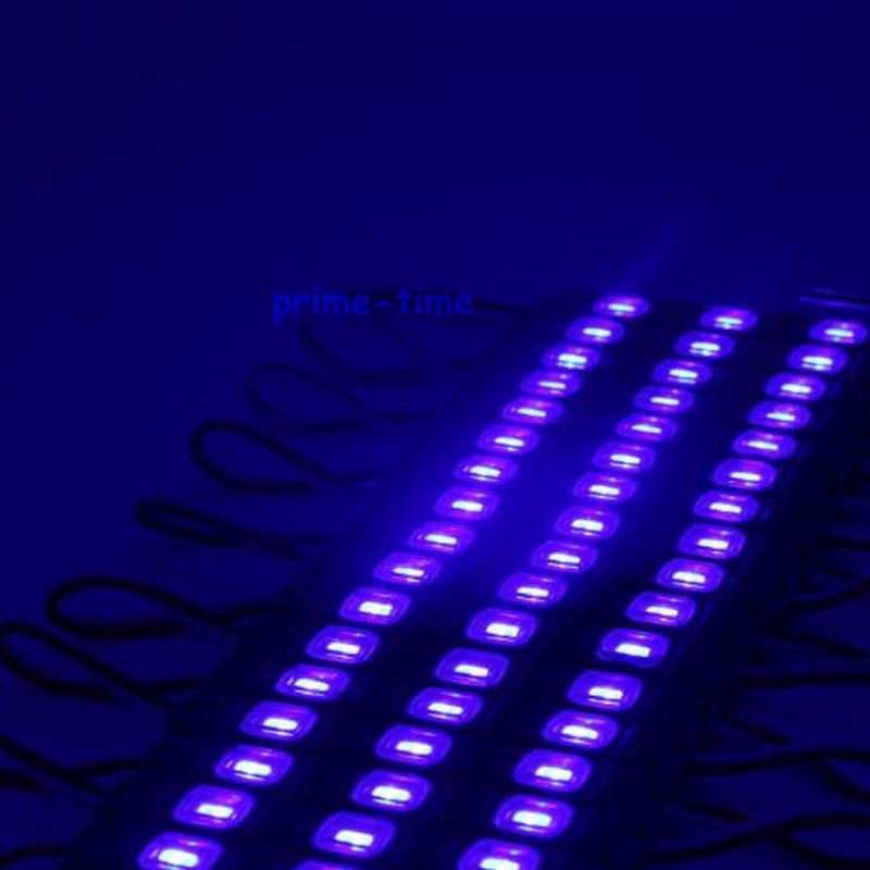 Lot-20-LED-store-front-window-led-module-light-sign-bar-SMD-5630-5730-3LED-Injection