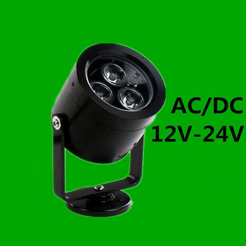 Led Lamps Jiawen Led Swimming Pool Light 18w Rgb Par56 Dc 12v Underwater Lights Free Shipping By Scientific Process