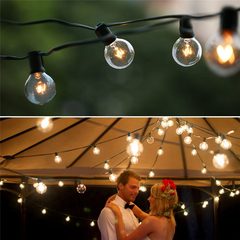 G40-String-Lights-with-25-Clear-Globe-Bulbs-Decorative-Lighting-for-Indoor-Outdoor-Decor-Home-Garden (2)
