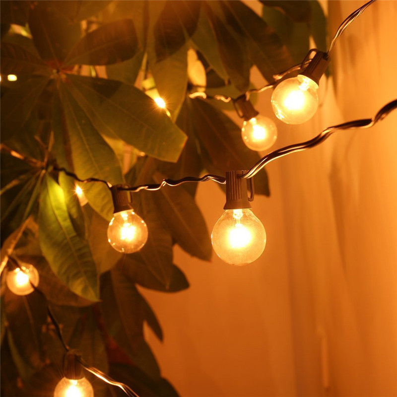 G40-String-Lights-with-25-Clear-Globe-Bulbs-Decorative-Lighting-for-Indoor-Outdoor-Decor-Home-Garden (4)