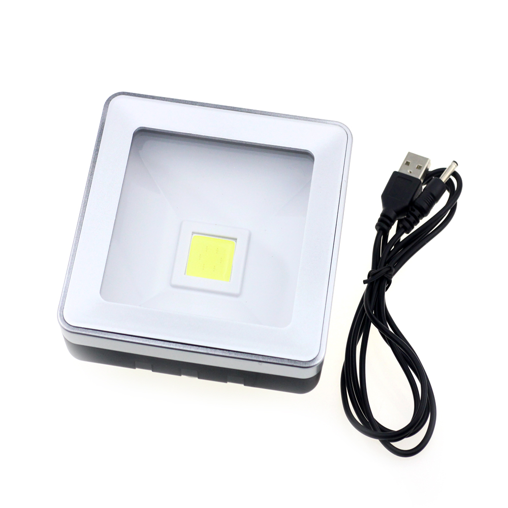 Hot Sales Solar Power LED Flood Night Light Waterproof 5W Outdoor Garden Decoration Landscape Spotlight Wall LED Lamp Bulb
