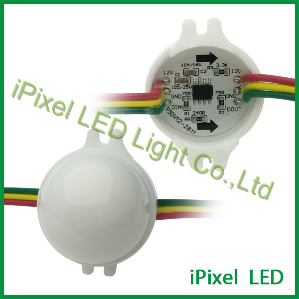 30mm led pixel (7)