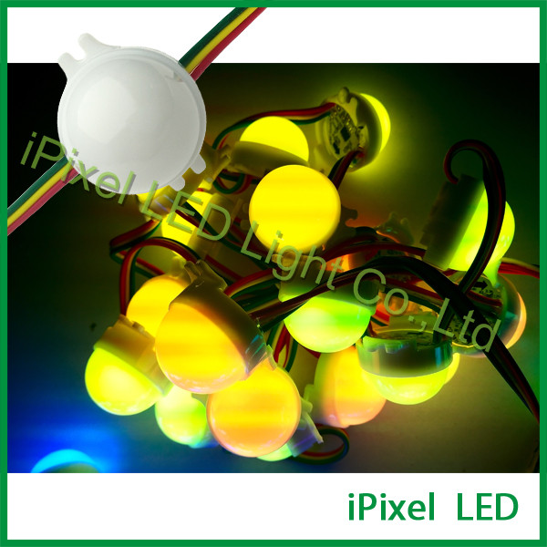 30mm led pixel (13)