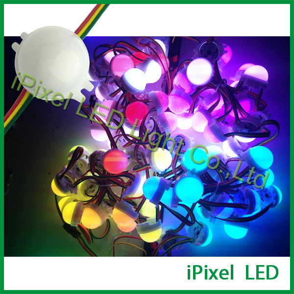 30mm led pixel (1)