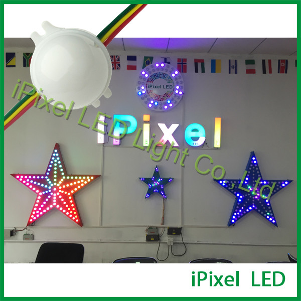 30mm led pixel (8)