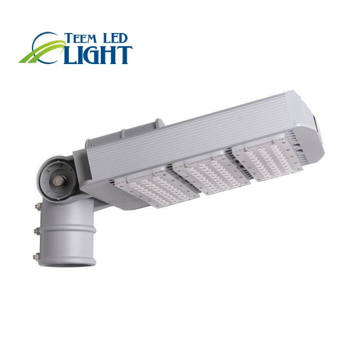 CE RoHS Newest design LED street light module 80w 150W 190w 240W led streetlight road lights outdoor solar led street lighting