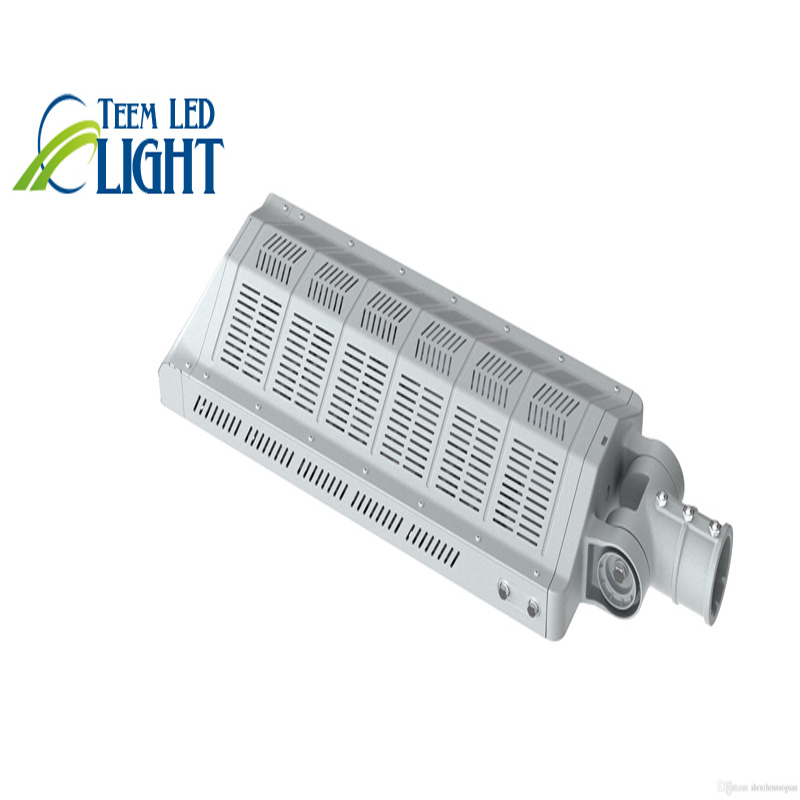 Outdoor Lighting Eiceo Led Floodlight 20w 30w 50w 100w Outdoor Spotlight Flood Light Ac 220v 240v Waterproof Ip65 Professional Lighting Lamp
