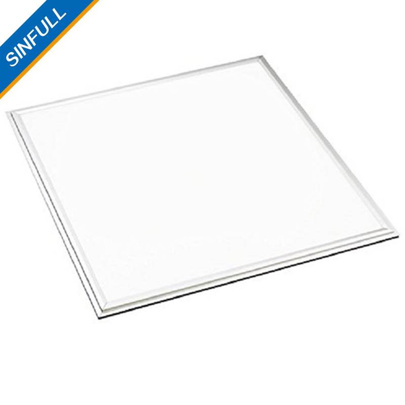 300mm*300mm 8W Square led panel lights Frosted cover Ultra thin LED Downlights Aluminum surface mounted ceiling bathroom lamp