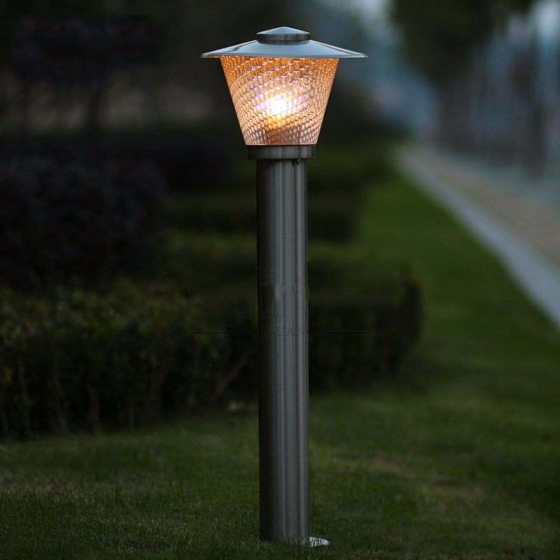 Led Lamps 3*1w Led Buried Lamp Warm White Lighting Ac85-265v Underground Lamp Waterproof Indoor Outdoor Garden Path Floor Yard Spot Lights Delicacies Loved By All