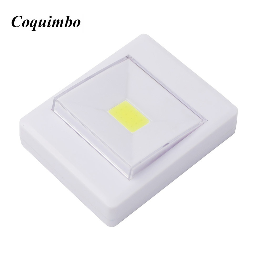 Active Components Integrated Circuits 5pcs Mini Led Night Usb Power White Modellight Pocket Card Lamp Bulb Led Keychain Portable New