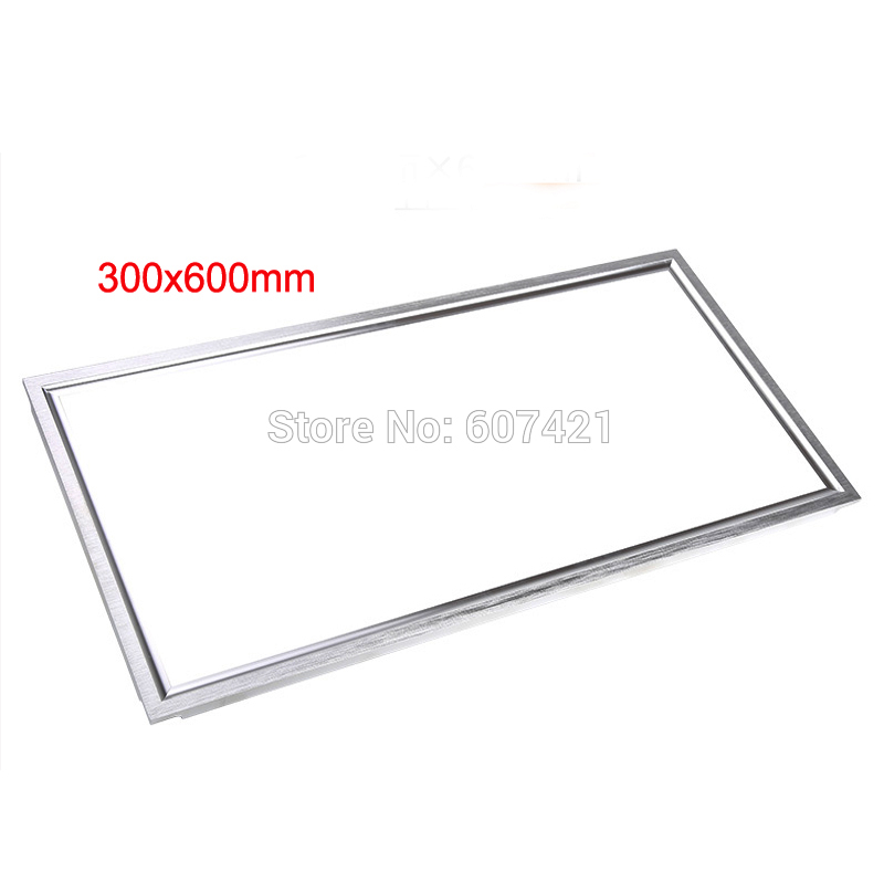 Ultra Thin Integrated Ceiling Led Panel Lights Led Wall Panelsled
