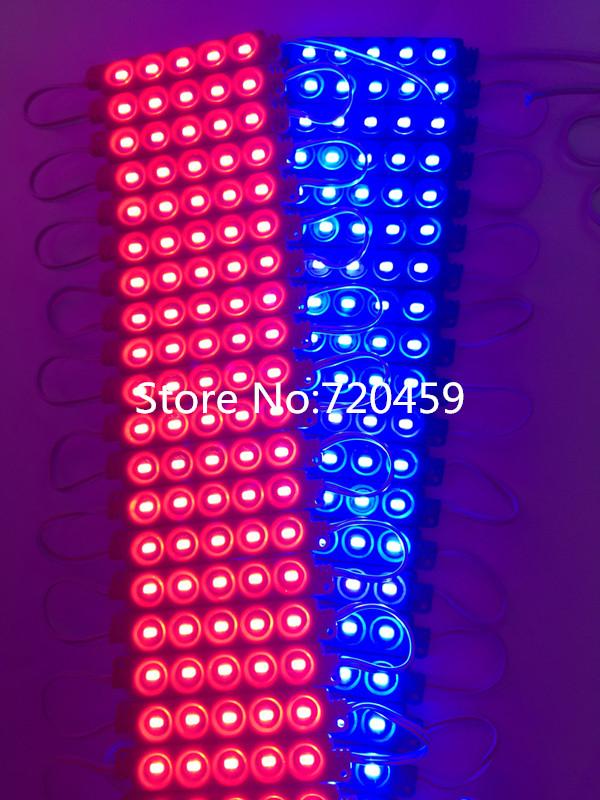 1000PCS Diffused LED 3MM GREEN COLOR GREEN LIGHT Super Bright NEW