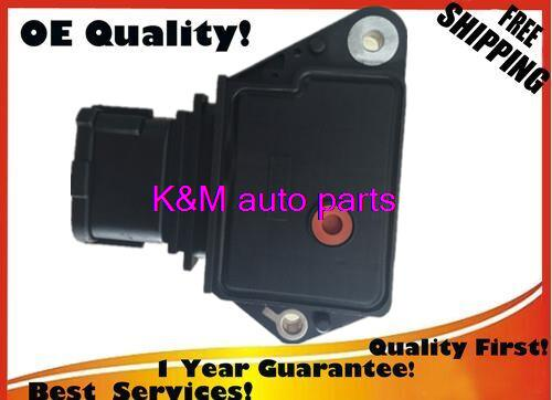 high quality  IGNITION CONTROL MODULE oem RSB58 RSB-58 FOR MANY MODELS K-M