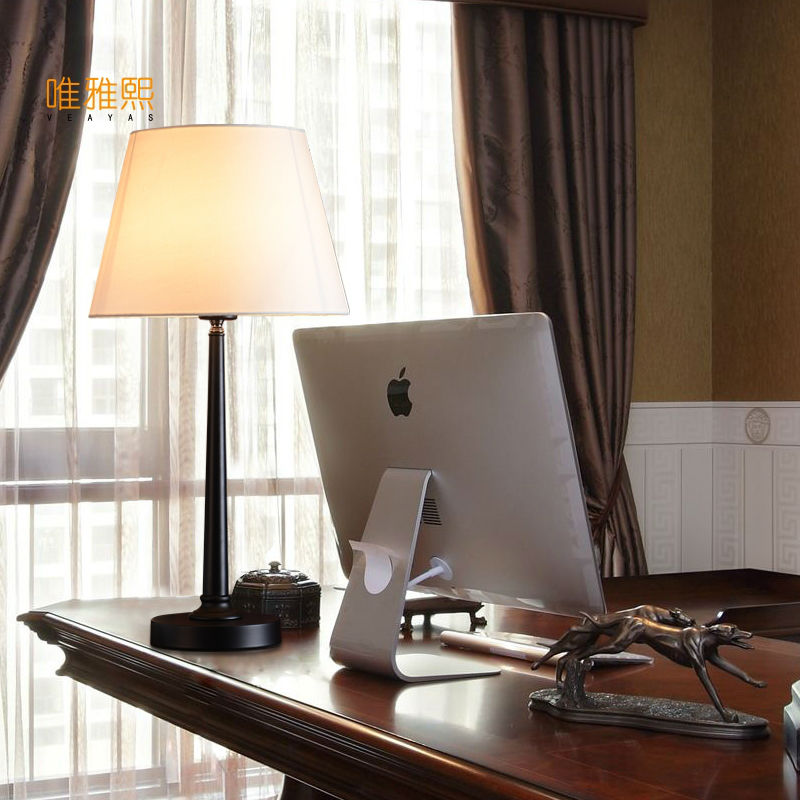 lamps Decorate desk lighting  Table Desk Lamp Desk Led Lamps Lights