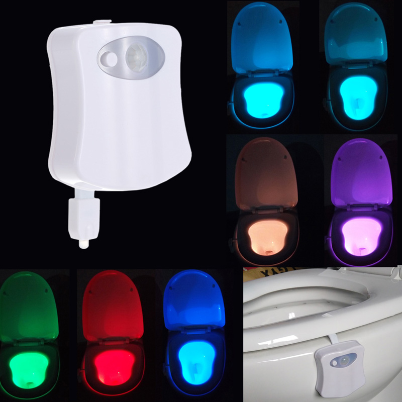 new 16 colors 8 colors toilet light (3)