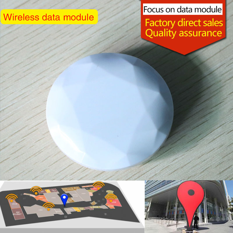 2017 sale price  bluetooth  beacon  BLE  module