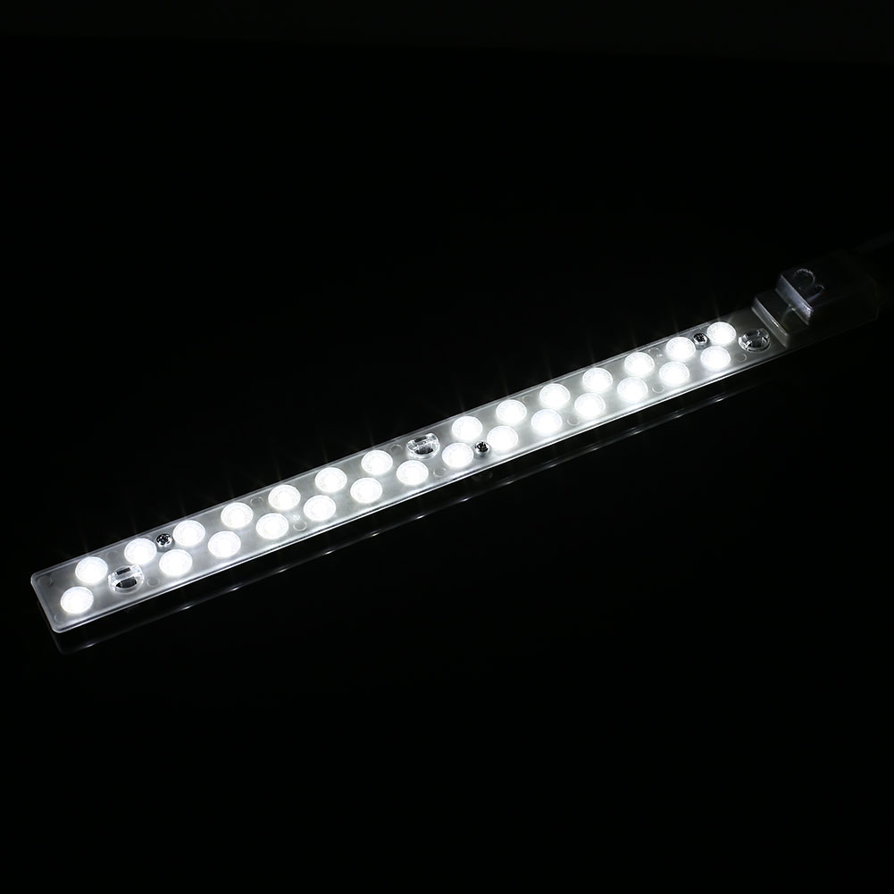 LED Ceiling Module light Replace Lamp Source 40 LEDs AC220V 50Hz 18.5W Bedroom