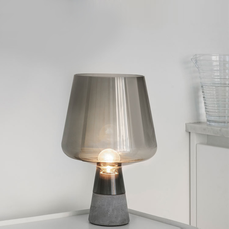 Trends of Table Lamps For Study This Year @house2homegoods.net