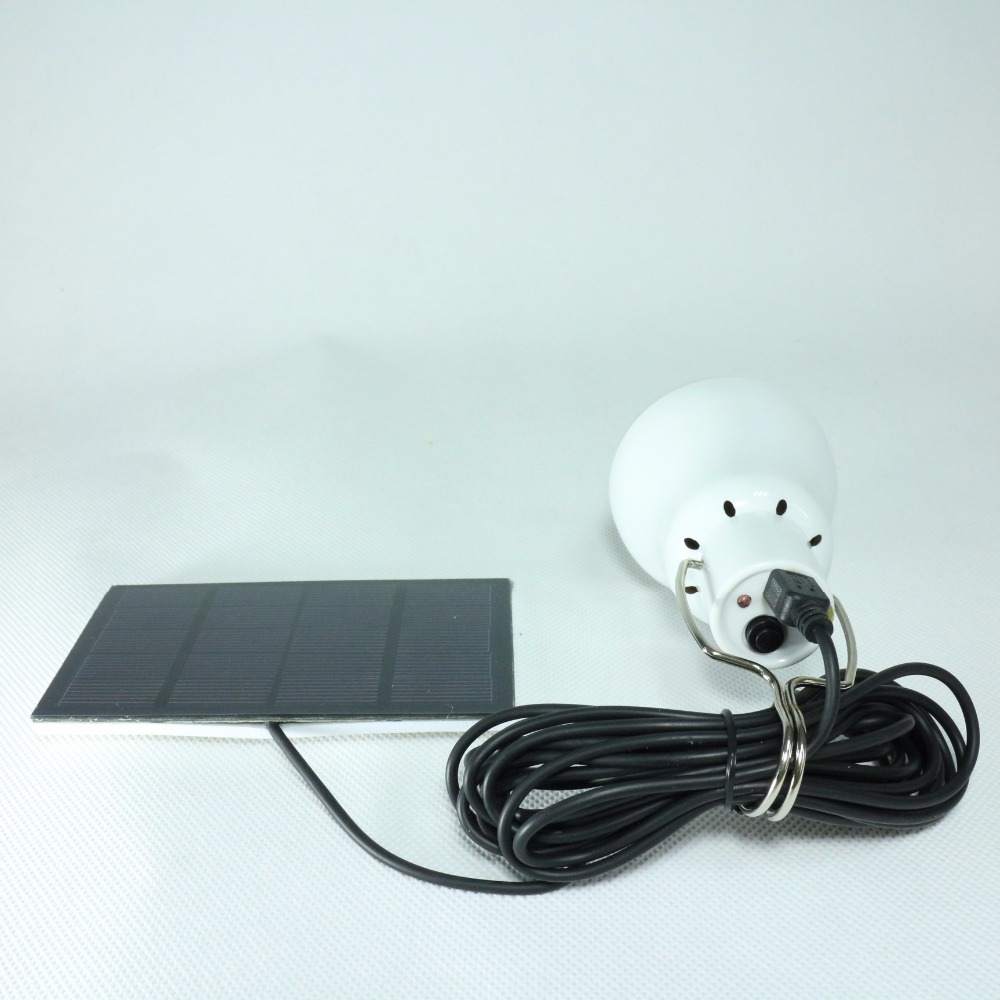 New Outdoor Garden 8 Led Solar Shed Eaves Work Light Lamp: Fairy Outdoor LED Solar Lights Waterproof Wall Lamps
