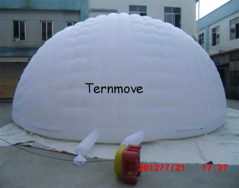 inflatable-tent-dome-i16