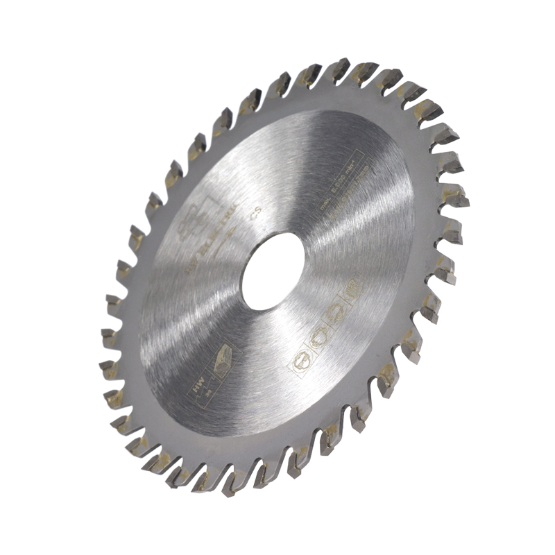 XCAN 1pc 85x10/15mm 24T 30T 36T High Quality Mini Circular Saw Blade Wood Cutting Blade Carbide Tipped Cutting Disc