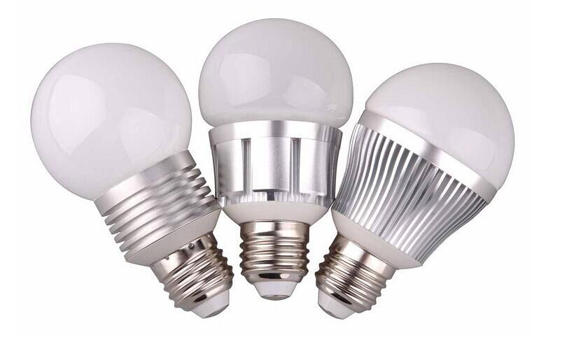 Rgb Led Lamp : Arc rgb led lamp hackster