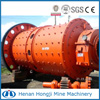 durable wet mineral rod mill with reasonable price