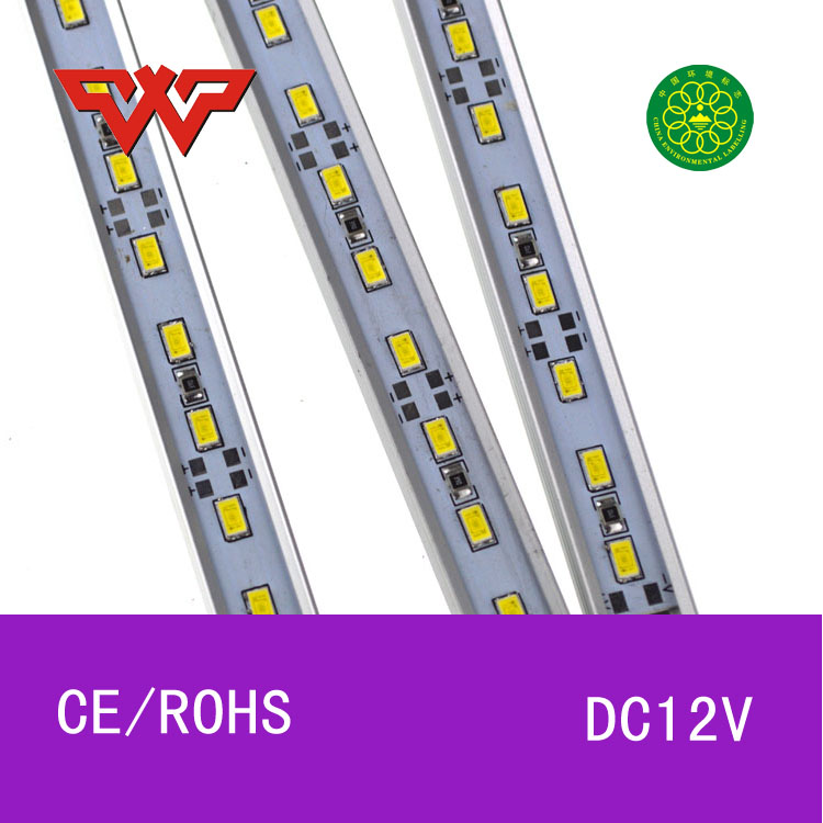 high brightness led strip light with CE ROHS and cheap price