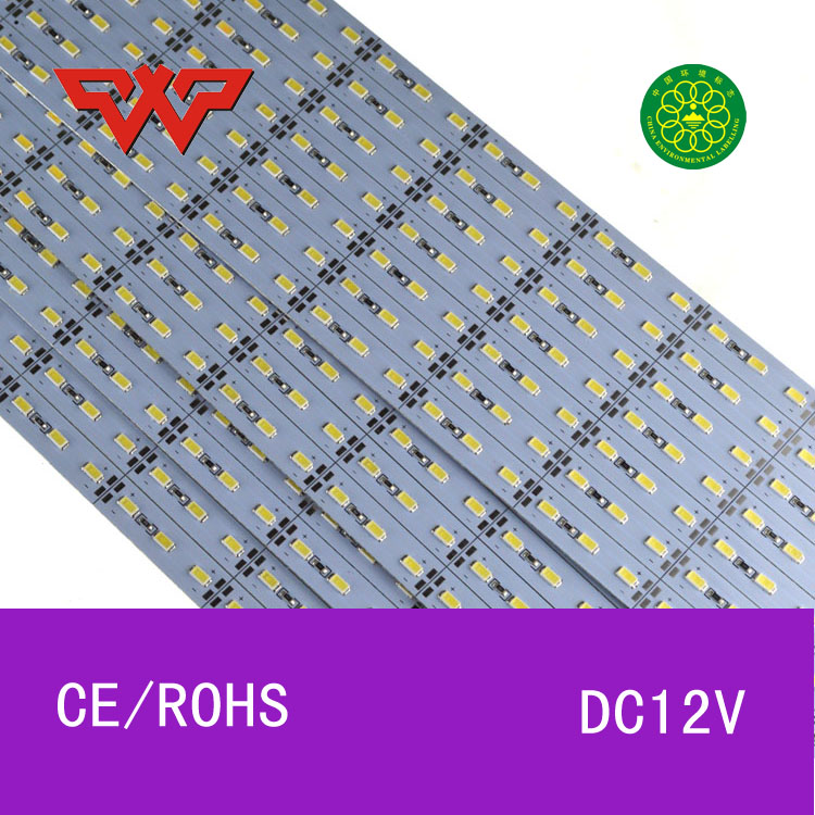 3528/5050/5630/2835/3014/335 led strip with CE ROHS