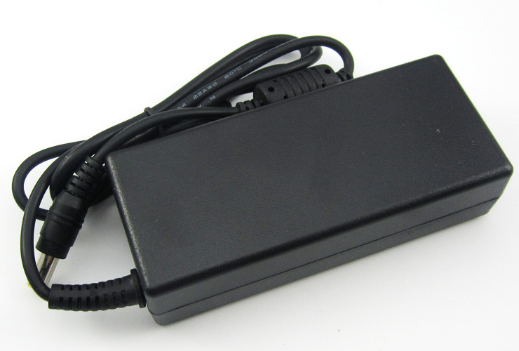 Waweis 15V 5A 75W for Toshiba Tecra 740 A8-S8513 R10-S4401 for toshiba ac charger