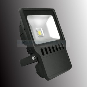 150w Cree Led Outdoor Floodlight Fixture Cul Ul Listed Replcae 400w Hps