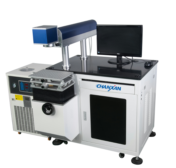 suzhou laser engraving machine for metal with cheap price
