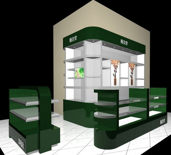 D Printer Exhibition Europe : Cosmetic watch jewerlly sunglass shoes bags exhibition