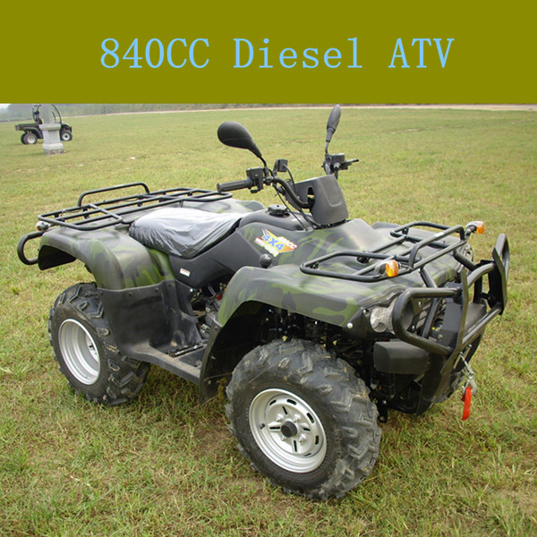 Chinese Atv For Sale >> Chinese Cheap Diesel Atv For Sale
