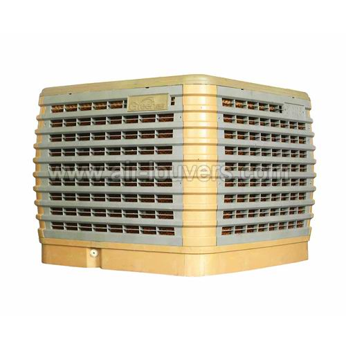 Breezair Evaporative Air Cooler